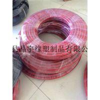 河南省高压树脂管批发 供应尼龙树脂管、测压管