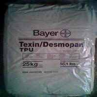 供应 德国拜耳Mirakutoran TPU E590耐低温热塑性材料 抗裂材料