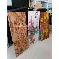 木板UV万能打印机生产厂家 义乌嘉彩打印设备