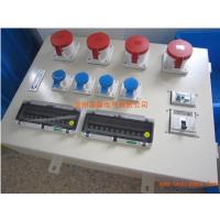 富森供应组合插座箱、电梯检修箱、 视频航空箱.