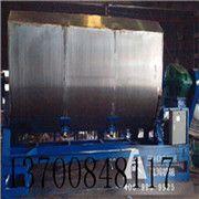 新余5吨不锈钢真石漆搅拌机厂家直销价格最低