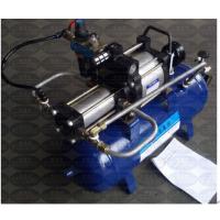 东莞赛森特空气增压泵DGS-DGV05,空气压缩机,便携式空气增压阀