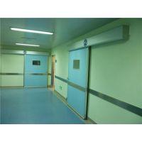 上海轩源洁净门,检测合格,品质优良,质量可靠!