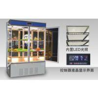合肥华德利 LED光照培养箱GZL-P1000B3/C3/D3