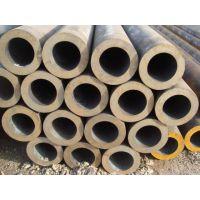 12Cr1MoVG合金钢管生产厂家