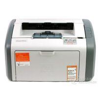惠普 1020 PLUS黑白激光打印机
