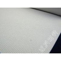 防水化纤油画布,亚光化纤油画布,室内喷绘化纤布,白底油画布
