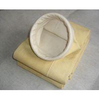 优异的布袋针对耐高温的考验 泊头郁都优质出品