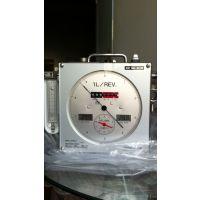 防腐型湿式气体流量计价格 W-NK-0.5B