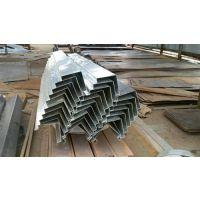 永晟物资(在线咨询)_集装箱瓦楞板_集装箱瓦楞板焊接