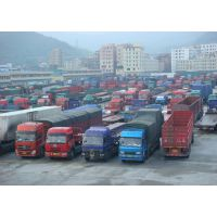 广东省珠海到南京物流货车回头车联系
