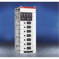 GCK低压配电柜 GCK固定柜 改进型抽屉柜 华柜定做