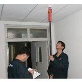北京电检消检公司哪家好?