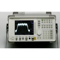 供应/回收HP8561E安捷伦HP8560A频谱分析仪