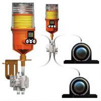 pulsarlube M125/250 机器人滑块自动注油器