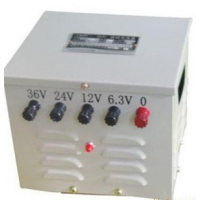 榆林 TENGEN/天正 JMB-1kva系列行灯变压器 厂家直销