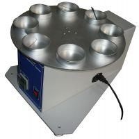 厂家直供 织物透湿性测试仪,水蒸汽透过率测定仪 东莞通铭检测仪器TOMY