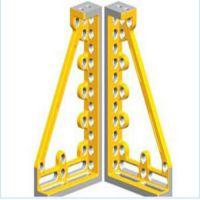 德国工艺三维焊接平台 多孔定位夹具系统 经济划算 用户放心购买