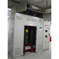 贝尔金专业给宁波北仑梅山湾地区供应液压式减震器产品