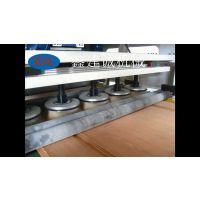 鑫建诚XJC-DY3打磨设备厂家直销木门打磨机