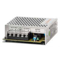 不常规电源CP NT3 250W 24V 10A魏德米勒代理商