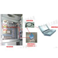 分布式电机故障检测仪(Midor-B)