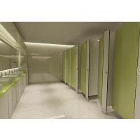 隔爵【专注于】和县卫生间隔断销售 和县公厕隔断厂 和县优质隔断供应商