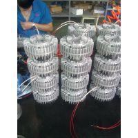 供应东莞厚街磁粉离合器维修 凤岗维修磁粉离合器 长安磁粉离合器维修