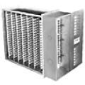 INDEECO,工艺空气加热器