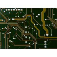 供应产品被广泛应用于通信、医疗器械、工控、航空、军工、汽车、手机、测试仪器、平板电脑、电子消费品以