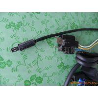 【热】ZL156提供各种电工电气产品加工,线束加工