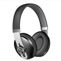 工厂直销中性H6蓝牙耳机无线立体声耳机