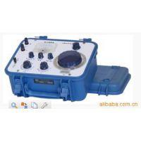 UJ33A直流电位差计 电位计 uj33a电位差计 直流电