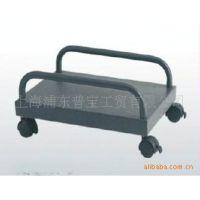 厂家直供各式主机架、焊接加工 角码 连接件 沙发脚