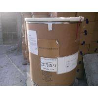 美国陶氏聚氧化乙烯UCARFLOC Polymer 470