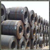 Q235GNH耐候带钢现货价格