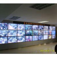 漯河全球液晶屏生产厂家