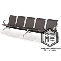 天津等候排椅去哪买,银行排椅的价格【连排椅生产厂家】