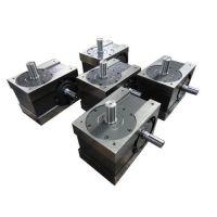 凸轮分割器厂商|台州凸轮分割器|诸城明润机械(在线咨询)