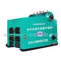 四川生物质热水锅炉销售