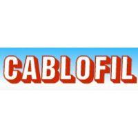 CABLOFIL电缆布线