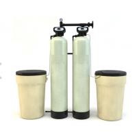 甘肃兰州软化水设备,甘肃兰州小区供暖软化设备
