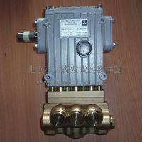 德国Speck斯贝克小型连轴式离心泵P52/17-800/P81-285-200