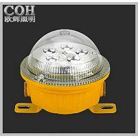 BAD603防爆固态安全照明灯|华荣BAD603