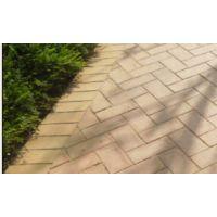 pc砖规格,砖瓦砌块,pc砖装修施工,园林绿化