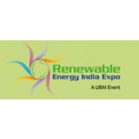 2017年第11届印度新德里国际可再生能源展