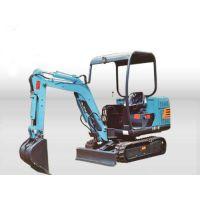 庆安牌国产15型挖掘机驾驶室 神钢挖掘机驾驶室