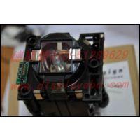 PD F30 1080灯泡|PD F30 1080投影机灯泡报价|PD F30 1080