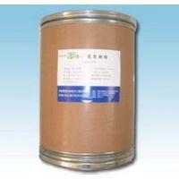 优质食品级葡聚糖酶生产厂家 保证正品