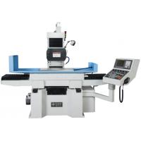 供应冈本品质富信成高精密数控平面磨床FXGS-4080CNC